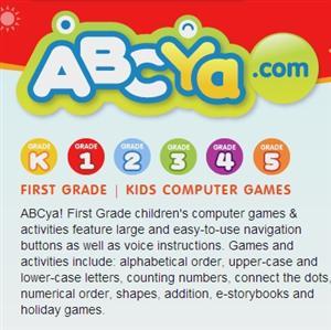 abcya grade 3 - abcya grade 1,abcya grade | ImGiGi com