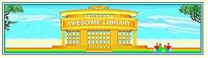 libraryparents