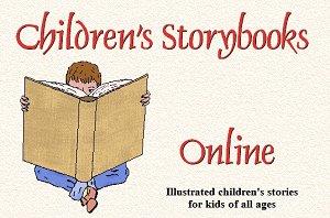 stroybooks