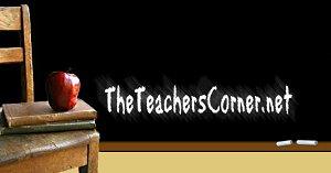 teacherscorner