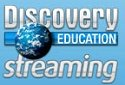 discoverystreaming